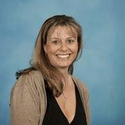 Jen Fox from Adirondack Basement Systems