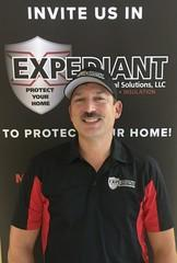 Richard Wasvary from Expediant Environmental Solutions, LLC