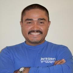 Jose Matamoras