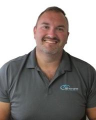 Marc Reynolds from All-In-One Home Solutions