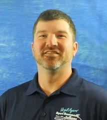 Ron from Ayers Basement Systems