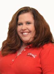 Kelly Arlia from Energy Swing Windows