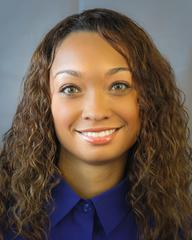 Davicia from Green Energy Mechanical