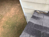 Roof Leak Repair in Fayetteville, GA - Photo 3