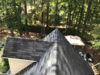 Roof Leak Repair in Fayetteville, GA - Photo 2