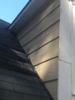 Roof Leak Repair in Fayetteville, GA - Photo 1