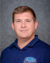 Randall Garverich from Global Home Improvement