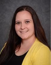 Kristen Fitzpatrick from Global Home Improvement
