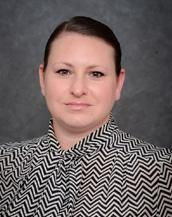 Elena K. from Global Home Improvement