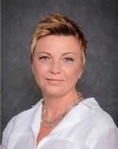 Tanya Smirnova from Global Home Improvement