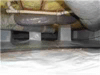 Moisture in Crawlspace - Problem Solved in Alexis, NC - Photo 2