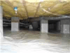 Moisture in Crawlspace - Problem Solved in Alexis, NC - Photo 1