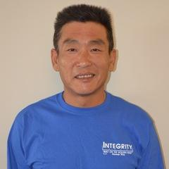 Jae Cho from Integrity Home Pro