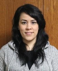 Sonia Quintana from Arizona Foundation Solutions