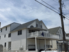 Roof Replacement in Sea Isle City, NJ - Photo 1