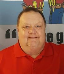 Tom Kahn from MasterShield Gutter Guards