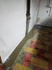 Riverside, RI Waterproofing Customer - Photo 1