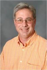 John Mitchell from All-Dry of the Carolinas