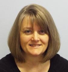 Karen Bennett from Alford Home Solutions