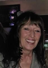 Sue Bart from Ridgid Construction