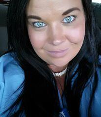 Lindsay R from Ridgid Construction