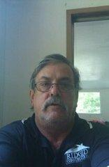 Bryan Guntharp from Ridgid Construction