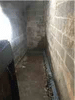 Wet Basement Repair in Scenery Hill PA - Photo 5