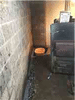 Wet Basement Repair in Scenery Hill PA - Photo 4