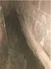 Wet Basement Repair in Scenery Hill PA - Photo 2