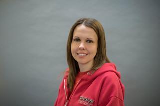 Melissa Vanatta from On-Site Specialty Cleaning & Restoration