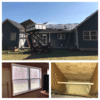 Improving a Palmyra Home's Efficiency With New Windows and a Roof - Photo 1
