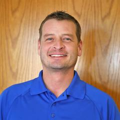 Adam Guise from Home Solutions of Iowa