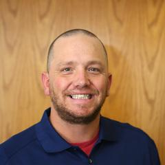 Eric Klatt from Home Solutions of Iowa