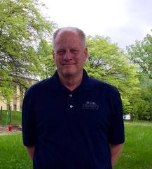 Bob Sukke from Trinity Exteriors, Inc