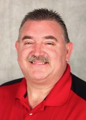 Steve Kistner from Woods Basement Systems, Inc.