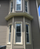 Siding Installed in Seneca Castle NY - Photo 1