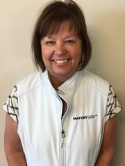 Karen B. from Matvey Foundation Repair
