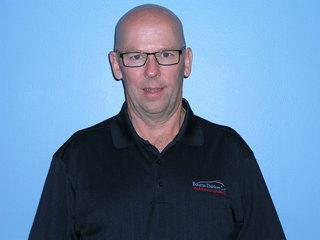 Don Miller from Bolster-DeHart, Inc.