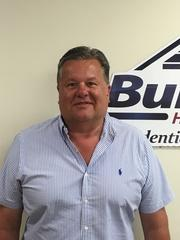 Jeff Tibbitts from Built Right Home Solutions