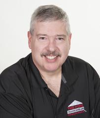 David Sawransky from The Home Transformer of NY