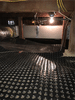 Crawl Space Encapsulation Against Allergens in Laguna Beach, Ca. - Photo 3