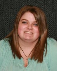 Emily E. from Halco