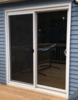 New Sliding Door and Deck Upgrades Home in Lyons, NY - Photo 3