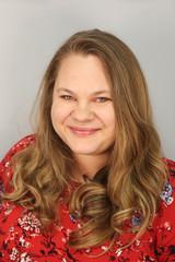 Brittni Davis from Woods Basement Systems, Inc.