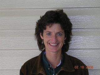 Nadine Burak from Foundation Supportworks of Idaho