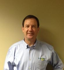 Kevin Klee from ServiceMaster Restoration by Wills
