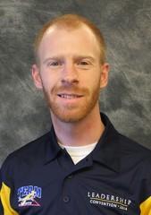 Matt W from Ayers Basement Systems