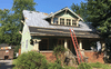 New Roof Protects this Sodus, NY Home - Photo 1