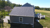 Roof Replacement in Middletown, CT - Photo 3
