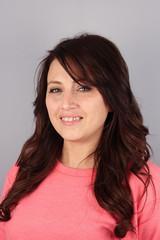 Amanda Cloninger from Woods Basement Systems, Inc.